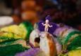 Fleur De Lis Mansion - New Orleans, LA