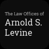 The Law Offices of Arnold S. Levine
