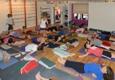 Yoga Institute Of Miami - Miami, FL