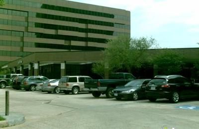 Wood Dental - Houston, TX