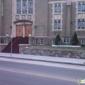 Mt Rona Missionary Baptist Church - Washington, DC