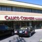 Calico - Studio City - Studio City, CA