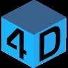 4D Outlets