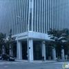 K M S Financial Service Inc