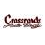 Crossroads Auto Body