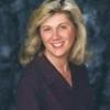 Colorado Obstetrics & Women's Health
