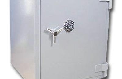Elite Lock & Key 9925 Reisterstown Rd, Owings Mills, MD
