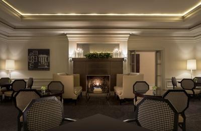 The Ritz-Carlton, Pentagon City - Arlington, VA