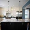 L. Home Design