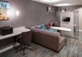 Residence Inn by Marriott Denver Highlands Ranch - Highlands Ranch, CO
