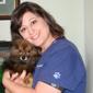 Circle Of Life Animal Hospital - Festus, MO