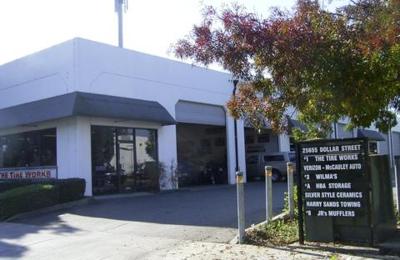 Best Fiji Kava Inc - Hayward, CA