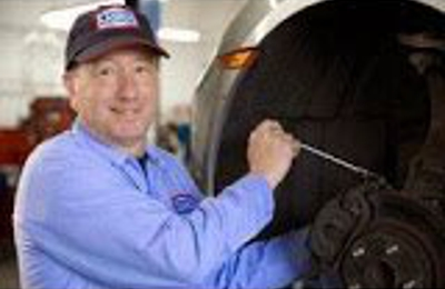 AAMCO Transmissions & Total Car Care - Chicago, IL