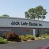 Jack Lehr Heating Cooling & Electric, Inc.