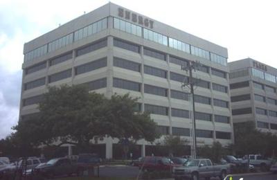 Capitol Development Corp - San Antonio, TX