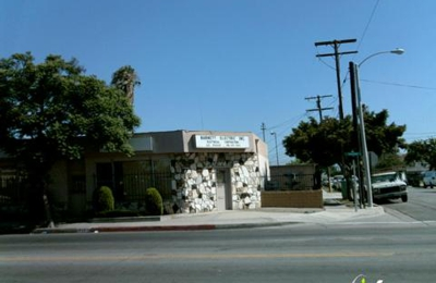 Barnett Electric Co - Lawndale, CA