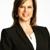 Allstate Insurance Agent: Kristie Cheek