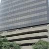 Park National Bank: Downtown Columbus