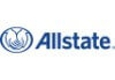 Andy Benson: Allstate Insurance - Royal Oak, MI