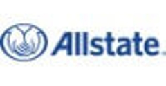 Allstate Insurance: Philip Magliochetti - Phillipsburg, NJ