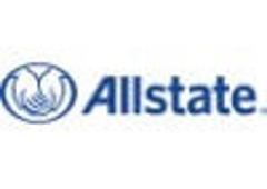 Manuel Sanchez: Allstate Insurance - Secaucus, NJ