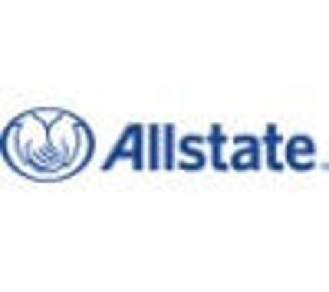 Sean Mertz: Allstate Insurance - Houston, TX