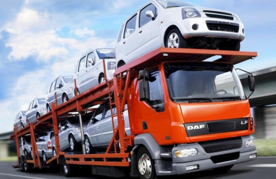 All Day Auto Transport - Coral Springs, FL