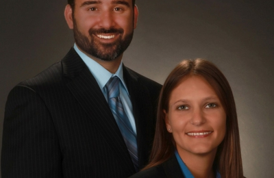 Anderson & Ferrin, Attorneys at Law, P.A. - Orlando, FL