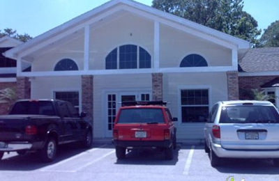 Countryside Obstetrics - Clearwater, FL