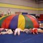 Ivanov's Gymnastics Academy - Metairie, LA