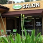 Shearology Salon - San Diego, CA