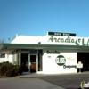 Arcadia Glass Company