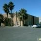 BB Recycling Inc - Las Vegas, NV