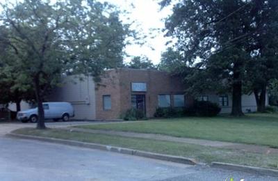 Control Consultants & Supply Co - Saint Louis, MO