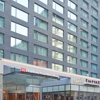 Hilton Garden Inn New York/Central Park South-Midtown West