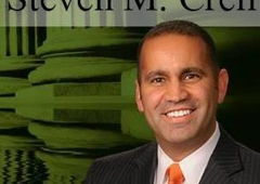 Attorney Steven M Crell - Indianapolis, IN