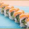 Nonstop Sushi & Sake Bar