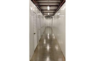 Extra Space Storage - Grand Prairie, TX
