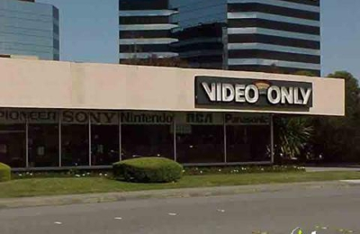 Video Only - San Mateo, CA