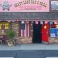 Shady Lane Bar & Grill - Lake Isabella, CA. THIS IS IT, SHADYS