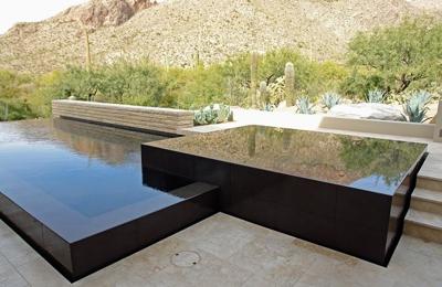 Cimarron Circle Construction - Tucson, AZ