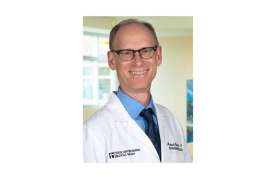 Michael E Cohen, MD - Naples, FL
