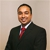 Rahman Hassan T MD