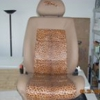 Lingenfelters Upholstery
