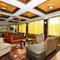 Quality Inn & Suites New York Avenue - Washington, DC