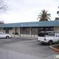 Palo Alto Medical Foundation - Sunnyvale, CA