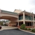 Best Western Peachtree City Inn/Suites