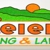 Meier's Landscaping & Lawn Service, Inc.