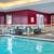 Residence Inn by Marriott Somerset