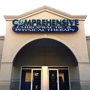 Comprehensive Chiropractic & Physical Therapy